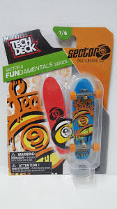 Tech Deck Finger Skateboard Tricks by 31 Best Tech Decks Images On Pinterest Tech Deck Finger And