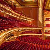 CIBC Theatre Chicago