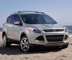100 2014 Chevy Truck Reviews Chevrolet Captiva Sport Overview CarGurus