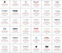 Expired] Ebates 14% Cashback At Many Stores, Today Only ... Barneys Credit Card Apply Ugg Store Sf Fniture Outlet Stores Tampa Ulta Beauty Online Coupon Code Althea Korea Discount Rac Warehouse Coupon Codes 3 Valid Coupons Today Updated 201903 Ranch Cvs 5 Off 20 2018 Promo For Barneys New York Xoom In Gucci Discount Code 2017 Mount Mercy University Sale Nume Flat Iron The Best Online Sep 2019 Honey Apple Free Shipping Carmel Nyc Art Sneakers Art Ismile Strap Womens Ballet Flats Pay Promo Lets You Save At The Movies With Fdango