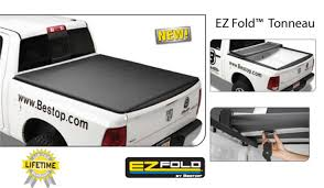 EZ Fold™ Aluminum Tri-Fold Tonneau - Southern Truck Outfitters Simply Southern Truck Tee Products Southern And Trucks Ohio Equipment Company Llc Ranch Hand Accessory Dealer Travel Top Caps Epping Nh Hh Home Center Gardendale Al Banh Mi Boys A B Food Outfitters Food Bus Outfits Kebab Toppers Sales Service In Lakewood Littleton Colorado Realtree Camo Accsories Altreelife Dodge Truck Dodge Free Wallpaper Downloads High Resolution Huntsville Classic Car Care 207 Austinville Rd Sw Glass Tingtruck Bedlinerstruck Bed Covers Hitches Bed Rail