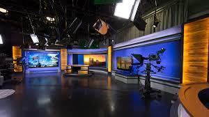 100 Studio Designs News Set Park Place Designers TV Cable
