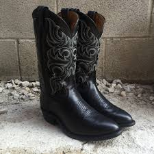 Tony Lama Men's El Paso Black Leather Calfskin Western Boots 7926 ... Teskeys Saddle Shop Black Cherry Ostrich Boots By Tony Lama Justin Ladies Barnwood Gypsy 11 In Western Arena At Listing 4961 Victory Blvd Elko Nv Mls 20160906 Welcome To Ariat Heritage Xtoe Premium Leather Foot And Shaft 1910 Idaho St 20151063 Your 8 Seconds Whiskey Womens Tall Boot Work Jackets Barn 237 Best Images On Pinterest Cowgirl Boots Mens El Paso Leather Calfskin 7926