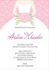 Full Size Of Wordingsburlap Wedding Card Holder Plus Rustic Burlap Invitations Australia In