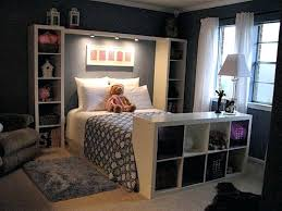 Bedroom Ideas Pinterest Grey 2017 Uk Small For Guys
