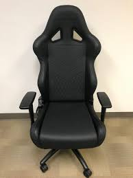 100 Wood Gaming Chair Anda Seat Dark Wizard Review High Ground