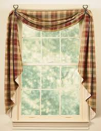 living room cafe curtains for small windows window valances and