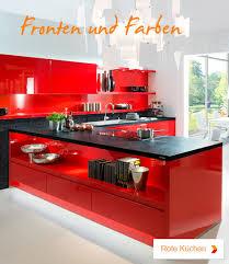 küchenstudio hamburg buchholz küchen bei möbel kraft