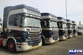 Looking For A Scania R500? We Have 20 In Stock At This Moment. Https ... Cheap Trucks Unique Elegant 20 New Toyota Cars And Military From The Dodge Wc To Gm Lssv Photo Image Gallery Truck Parking Tech In Demand Paver For Children Kids Video Youtube Flatbed Rentals Dels Hogtown Smoke Toronto Food 120 Dump Truck 24g 100 Rtr Tructanks Rc China Discount Off Dofeng 4ton 4000l Vacuum Sewage Suction Nz Trucking Trucks From Volvo Running On Gas Cstruction Diecast Model Dump Articulated And Fixed Hydrogen Generator Kits For Semi