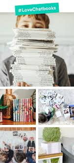 Chatbooks - High Quality Photo Books, Custom Prints & Cards | Chatbooks Golden Coil Planner Detailed Review 1mg Coupons Offers 100 Cashback Promo Codes Aug 2526 Off Airbnb Coupon Code Tips On How To Use August 2019 Find Discount Codes For Almost Everything You Buy Cnet Dear Llie Archives Lemons Lovelys Noon Coupon Code Extra 20 G1 August To Book On Klook Blog The Best Photo Service Reviews By Wirecutter A New York Chatbooks Get Your First Book Free Pinned Discount Ecommerce Marketing Automation Omnisend