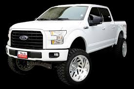100 Where Can I Get My Truck Lifted Lucy Rhredditcom My Toyota Pickup Trucks Lifted Her Name Is Lucy