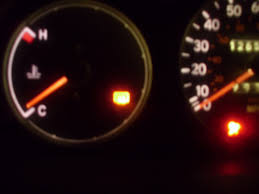 94 corolla what does this dash light mean Toyota Nation Forum