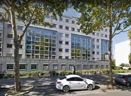 bail bureaux mod e location bureaux lyon 8 69008 5 657m2 id 188230 bureauxlocaux com