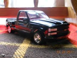 1994 Chevrolet Silverado Z71 Id 24098 1994 Chevy K3500 Dually V10 Modhubus Silverado 2014 Chevrolet And Gmc Sierra Grims_chevy94 1500 Regular Cab Specs C1500 Short Bed Lowrider Youtube Truck Brake Light Wiring Diagram Britishpanto Jesse Brown Lmc Life Tazman171 Extended Photos Chevy Silverado 4x4 Sold 3500 Rons Auto Outlet Maryvile Tn Pics Of 8898 On Steel Wheels The 1947 Present Gmc Thebig199 Cabs Photo Gallery