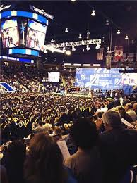 Wicked Halloween Lowell by Live Blog Umass Lowell Commencement Ceremony
