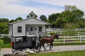 100 Farm House Tack The Amish And LinkedIn