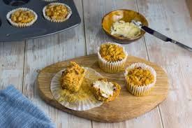 karotten muffins für kinder saftig und lecker