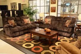 Catnapper Reclining Sofa Set by 61421 Catnapper Concord Concord