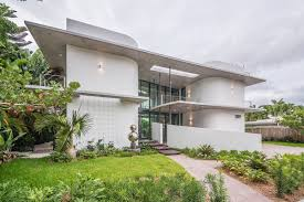 100 Mimo Architecture Contemporary Home In Miami Beach MiMo Style Reinvented With