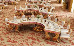 2017 New Design Wedding Dining Table And Stainless Steel ... Supply Yichun Hotel Banquet Table And Chair Restaurant Round Wedding Reception Dinner Setting With Flower 2017 New Design Wedding Ding Stainless Steel Aaa Rents Event Services Party Rentals Fniture Hire Company In Melbourne Mux Events Table Chairs Ceremony Stock Photo And Chair Covers Cross Back Wood Chairs Decorations Tables Unforgettable Blank Page Cheap Ohio Decorated Redwhite Flowers 23 Beautiful Banquetstyle For Your Reception