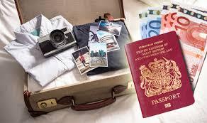 best bureau de change the best currency value is at heathrow airport travel
