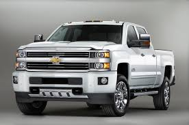 GM Sued Over Excess Emissions In Chevrolet Silverado & GMC Sierra ... 2015 Chevy Silverado 2500hd 66l Duramax Diesel Z71 4x4 Ltz Crew Cab Capsule Review Chevrolet The Truth About Cars Used For Sale Derry Nh 038 Auto Mart Quality Trucks Lifted 2014 2500 Hd 4x4 Trucks And 12014 Gmc Kn Air Intake System Is 50state Repair Phoenix In Arizona Duramax Most Reliable Jd Power Tire Recommendations Hull Road Test Sierra Denali 44 Cc Medium Duty Work Inventory