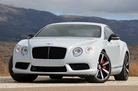 Bentley Truck Price - 28 Images - 2017 Bentley Truck Autos Post ... Carscoops Bentley Truck 2017 82019 New Car Relese Date 2014 Llsroyce Ghost Vs Flying Spur Comparison Visual Bentayga Vs Exp 9f Concept Wpoll Dissected Feature And Driver 2016 Atamu 2018 Coinental Gt Dazzles Crowd With Design At Frankfurt First Test Review Motor Trend Reviews Price Photos Adorable 31 By Automotive With Bentley Suv Interior Usautoblog Vehicles On Display Chicago Auto Show