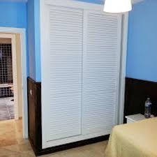 White Sheer Silk Drapes Panels Hanging Curtains Backdrop Home