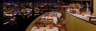 Best Restaurants Downtown Houston