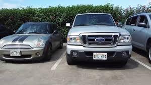 100 Craigslist Hawaii Cars And Trucks Maui Auto ExchangeLLC Auto Dealership In Wailuku
