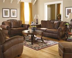 Cook Brothers Living Room Sets by Cook Brothers Living Room Sets Comfort Sleepers American