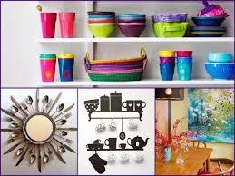 Kitchen Decor Ideas Diy 25 New Youtube Inspiration Design Decoration