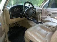 1996 Ford Bronco CarGurus