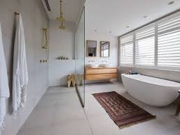 the block 2019 week 6 master ensuite bathroom reveals photos