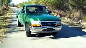 Badass 1999 Ford Ranger!!! - YouTube Old Smokey F1 A Restomod Ford With 1200whp Moto Networks New 2017 F150 Raptor Is A Badass Performance Truck Carscoops Vwvortexcom The Race Truck Bad Ass Traxxas Bronco Trx4 Rc Gear Patrol Top 5 2016 Trucks From Factory Video Fast Lane Are Like Power Wheels But For Grown Ups First Gen 2014 Tremor Fx2 Fx4 First Test Motor Trend Can Toyota Tacoma Fend Off Ranger And Jeep In Midsize War Bad Ass Set Jennings Transit Centres