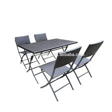 Super Space-saving Rattan Garden Dining Sets With Foldable Table And Chair  - Buy Garden Foldable Table And Chair,Space-saving Rattan Garden Dining ... Oakville Fniture Outdoor Patio Rattan Wicker Steel Folding Table And Chairs Bistro Set Wooden Tips To Buying China Bordeaux Chair Coffee Fniture Us 1053 32 Off3pcsset Foldable Garden Table2pcs Gradient Hsehoud For Home Decoration Gardening Setin Top Elegant Best Collection Gartio 3pcs Waterproof Hand Woven With Rustproof Frames Suit Balcony Alcorn Comfort Design The Amazoncom 3 Pcs Brown Dark Palm Harbor Products In Camping Beach Cell Phone Holder Roof Buy And Chairswicker Chairplastic Photo Of Green Near 846183123088 Upc 014hg17005 Belleze