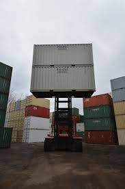 100 Shipping Containers For Sale New York Market Container Modifications
