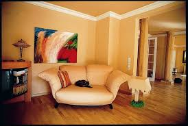 günstige wohnideen fürs wohnzimmer