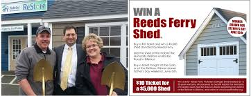 Reeds Ferry Sheds New Hampshire by Reeds Ferry Sheds Hosted By The Shed Ferry Page 3