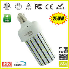 1000w metal halide replace led corn bulbs 250w mogul base e39 high