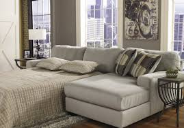 sofa sleeper sectional sofas interesting sleeper sectional sofa