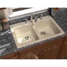 song kitchen sinks mountainland kitchen bath orem richfield