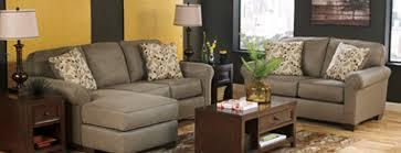 Home fice Furniture Store Dudley Massachusetts Horton s Furniture