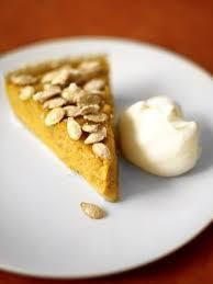 Libbys Pumpkin Pie Recipe Uk by Pumpkin Pie Recipe Vegetables Recipes Jamie Oliver Recipes