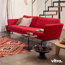 vitra möbel drifte wohnform