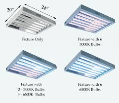 t5 grow light fixtures light fixtures