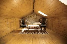 loft access islington property e architect