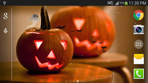 Halloween Live Wallpapers Android by Halloween Live Wallpaper Ringtone Free Bootsforcheaper Com