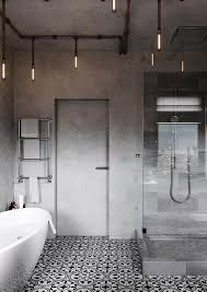 industrial design in the interior furnishing exles in