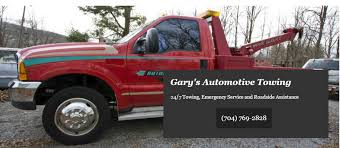 24 Hour Tow Huntersville, NC – Gary's Automotive Towing Services Offered 24 Hours Towing In Houston Tx Wrecker Service Ramirez Yuba City 5308229415 Hour Tow Huntersville Nc Garys Automotive Phandle Heavy Duty L Tow Truck Die Cast Hour Service For Age 3 Years 11street Noltes Youtube 24htowingservicesmelbourne Vic 3000 Trucks Hr San Diego Home Cp Auburn North Lee Roadside Looking For Cheap Towing Truck Services Call Allways R Lance Livermore Ca 925 2458884